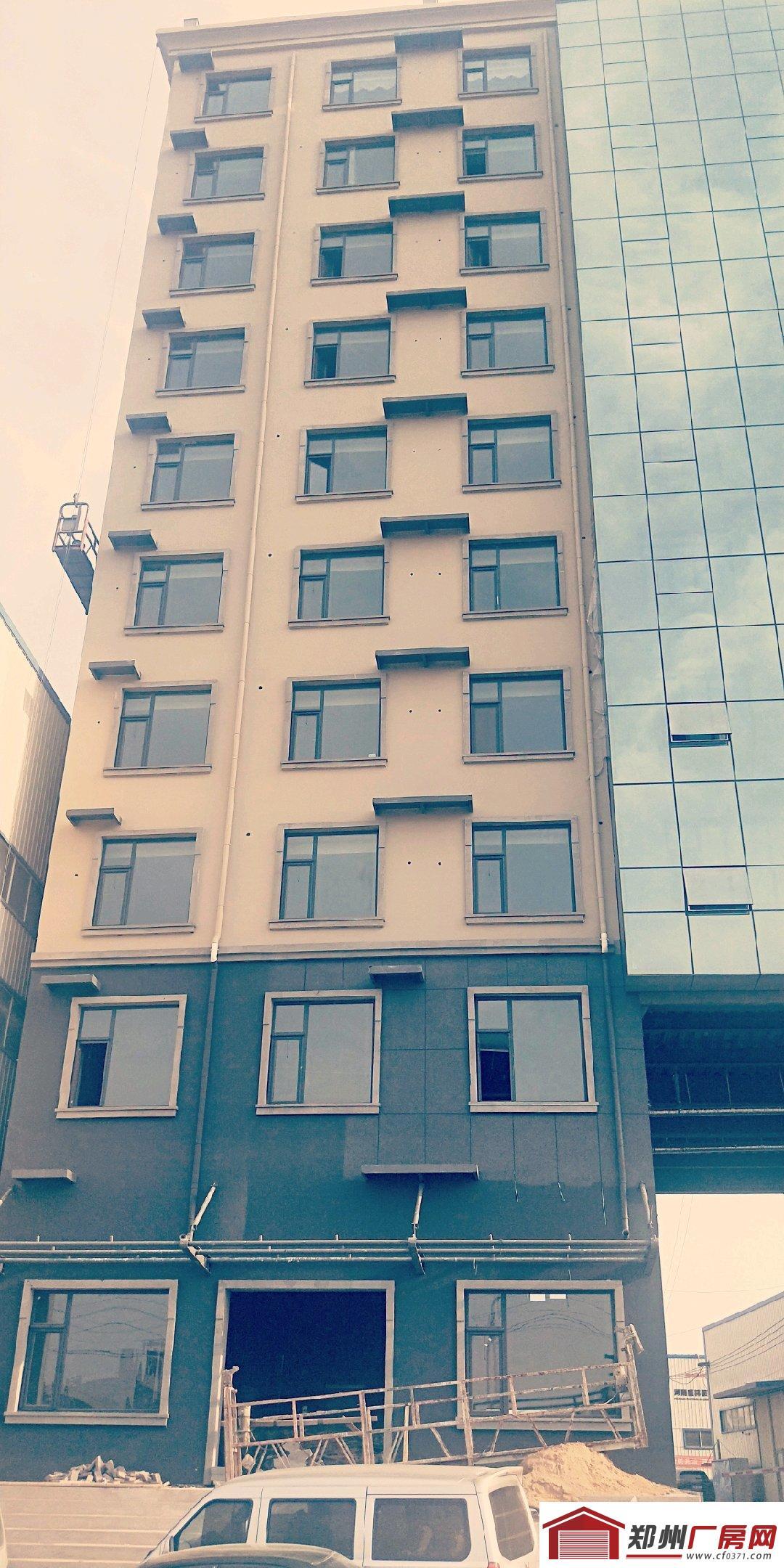 全新精装修设施齐全酒店转让或出租