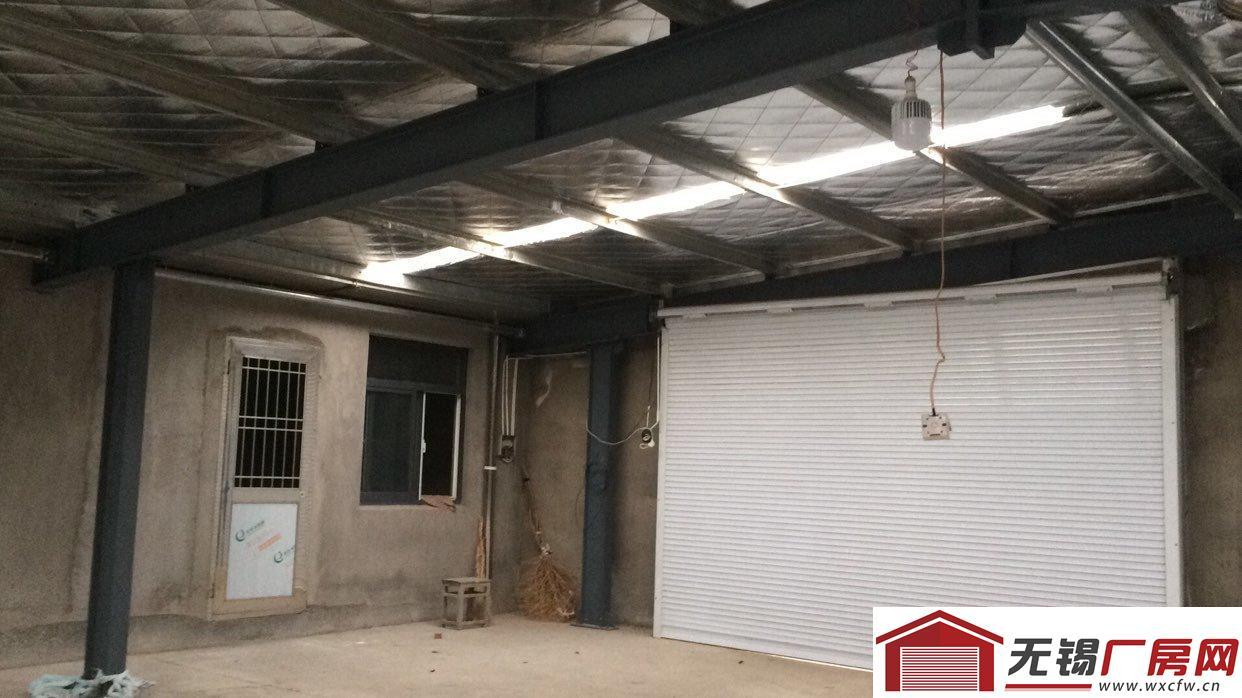 出租全新仓库厂房,需无噪音,干净整洁,无火灾隐患!