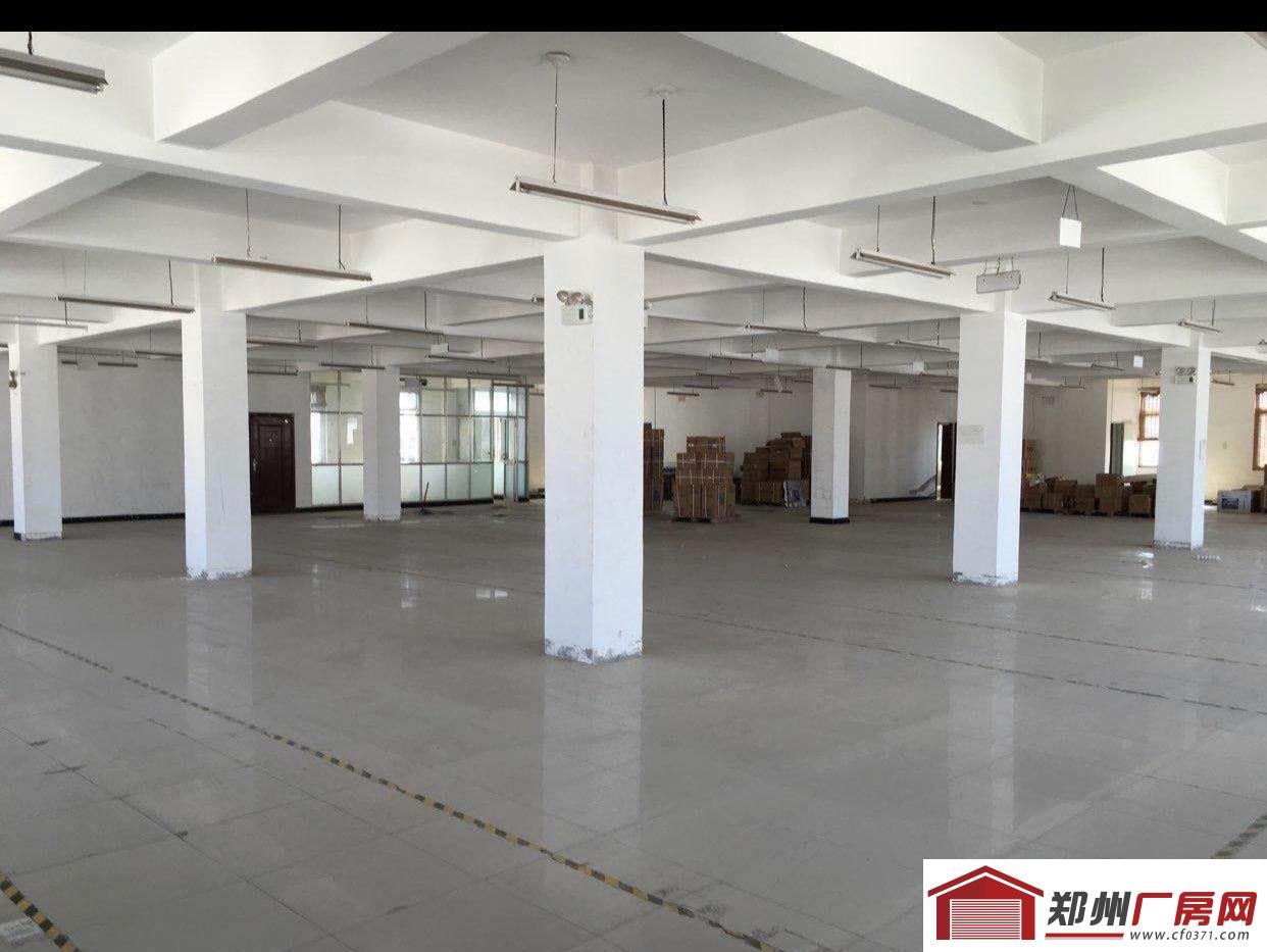 标准化正规仓库,可做厂房办公