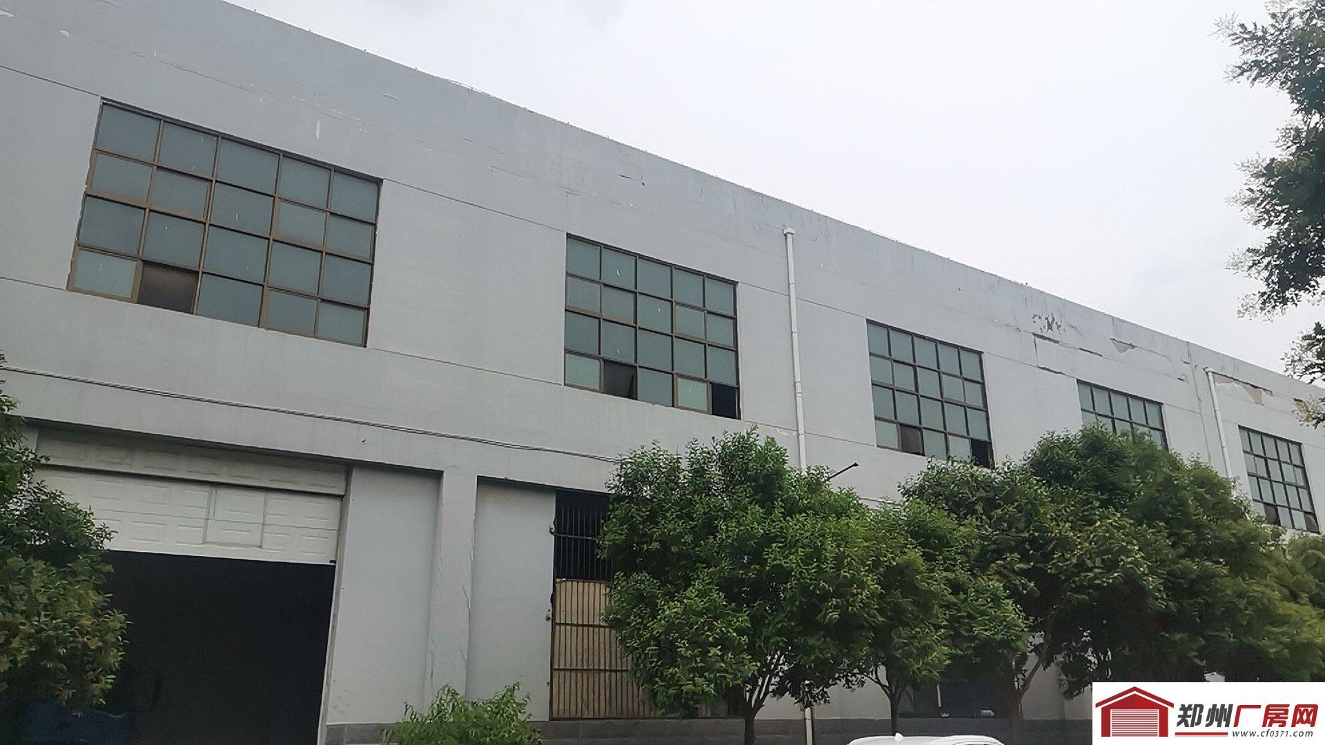 标准厂房仓库。。。。。。。。。。。。。。。。。。。